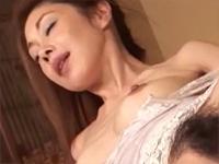 中出しソープ 麗しの熟女湯屋 橘美沙[4]