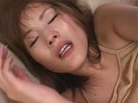 CurtainCall 橘未稀(石川麻矢) [2]