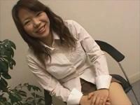 乱妻 2 小林みゆき 高橋涼子 環あかり 守永未明 [3]
