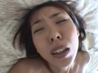 初めての人妻さん 君島美香子(君島美香) [2]