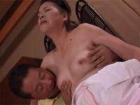 新・還暦熟女 沢木愛[4]