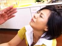 近親相姦 母子受精 澤田一美[1]