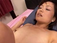 木村雅子の動画