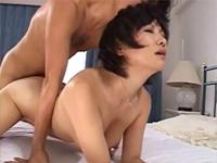 熟女童貞喰い 織田すずめ(一条真生) [3]