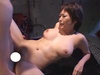 夏目ナナ崩壊!!!! 限界アクメ完全絶頂 [2]