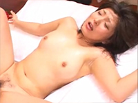 Age29 安住涼子 独身 現役司書 VOL.4[4]
