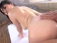 原紗央莉の動画