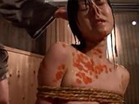 打擲願望の女 平沢里菜子[3]