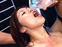 吉田遼子の動画