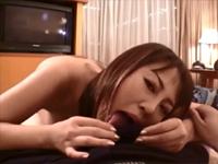 Hi-JACK 姫川麗[2]