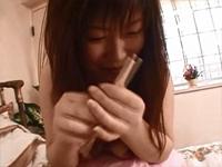 浣腸遊戯 4 里美りん[2]