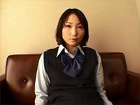 淫尻授業 Alice(鈴木ありす) [1]