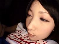 淫尻授業 Alice(鈴木ありす) [3]