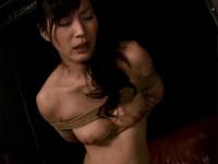 綾女の動画