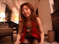 Sex friend 上村春菜 冬月ひなの[1]