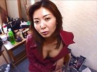 熟女達のこらしめ 1 結城マリア 大地まり 上原奈緒 金井鈴[1]