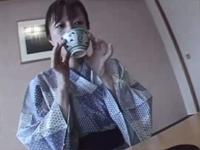 浅倉麻耶の動画