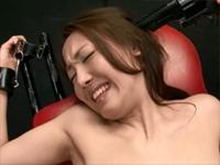 麻薬捜査官 ヤク漬け膣痙攣 麻倉まみ[3]