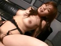 芸能人 彩音まい AV Debut[5]