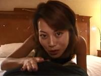 PORNO-STAR 桜田佳子