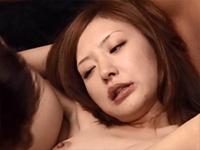 相○紗季激似!ごっくん志願M女 倉木みお ザーメン調教スペシャル[3]