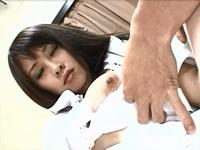 24時間絶対監視!!女体開発クリニック[3]
