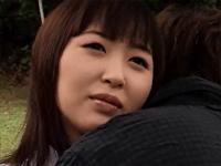 首輪の美少女 雪見ほのか [4]