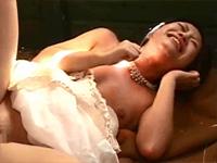 オトコのスケベな妄想シリーズ VOL.5 白雪姫(Snow White) 愛音ゆう 観月若菜 加納さつき[1]