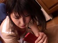 親友の彼女と禁断の情事 2 つぼみ しずく 篠原美咲 水谷真希(杏野まひる)[4]