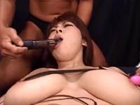 電流アクメ 6 〜勃起クリトリス電極責め〜 恵けい[5]