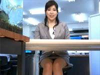 本物!ガチマジ 東北の某地方局 本物美人女子アナウンサー AVデビューで潮!潮!潮! 平井麻耶 [1]