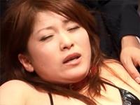 公開連続アクメ実験ショー 第八幕 七瀬ゆい(羽田未来) [1]
