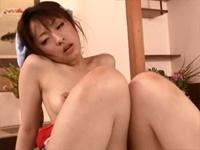 ものすごい失禁 vol.6 雪見紗弥 [5]
