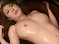 全身性感帯 イキまくり乳奴隷 仁科百華[1]