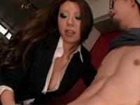 あのスケベな巨乳お姉さんは、アイツの会社の秘書らしい。12 成島りゅう[3]