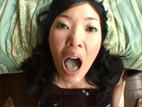 発情する母乳ママたち 〜ドすけべシングルマザー編 三上涼子 姫乃えみり[3]