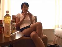 発情する母乳ママたち 〜ドすけべシングルマザー編 三上涼子 姫乃えみり[4]