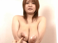 Boin「浅田ちち」Box 浅田ちち[2]