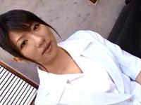 ショートタイム 06 「これが私の副収入」 匿名働く女性シリーズ 夏見しおり[1]