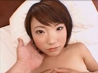 KUDOKIX 009 加藤はるな[2]