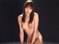 女子肛交生シーメール 上原さゆり[6]