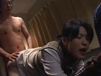 インモラル女校生 14 神谷ゆうな[2]