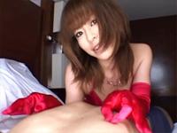 BODY KISS 亜佐倉みんと[1]