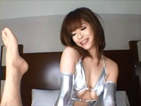 BODY KISS 亜佐倉みんと[4]