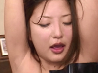 極めつきド変態 2 アナルSMスカトロ狂宴 松村かすみ[1]