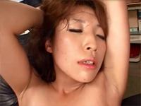 現役ナース 生中出しエクスタシー 桜庭彩さん22歳  [3]