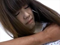 愛玩少女 アナル人形5 蒼葉ゆめ(浅野柚奈) [2]