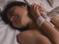 妹のスクール水着 恋野恋[2]