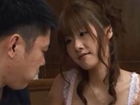 ソープの女神さま 相沢優[1]