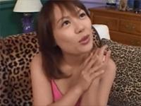 麻生まりもの動画